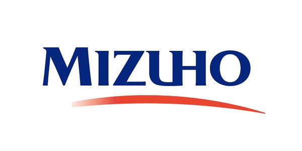 mizuho.png