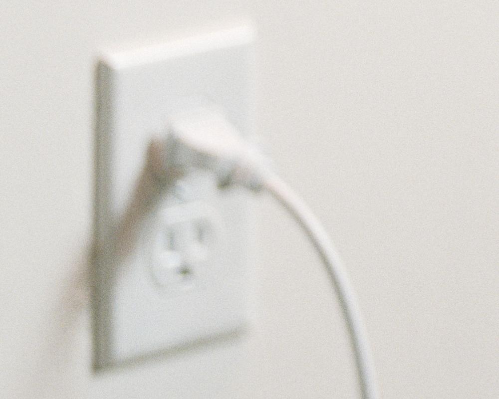 Plug, 2012