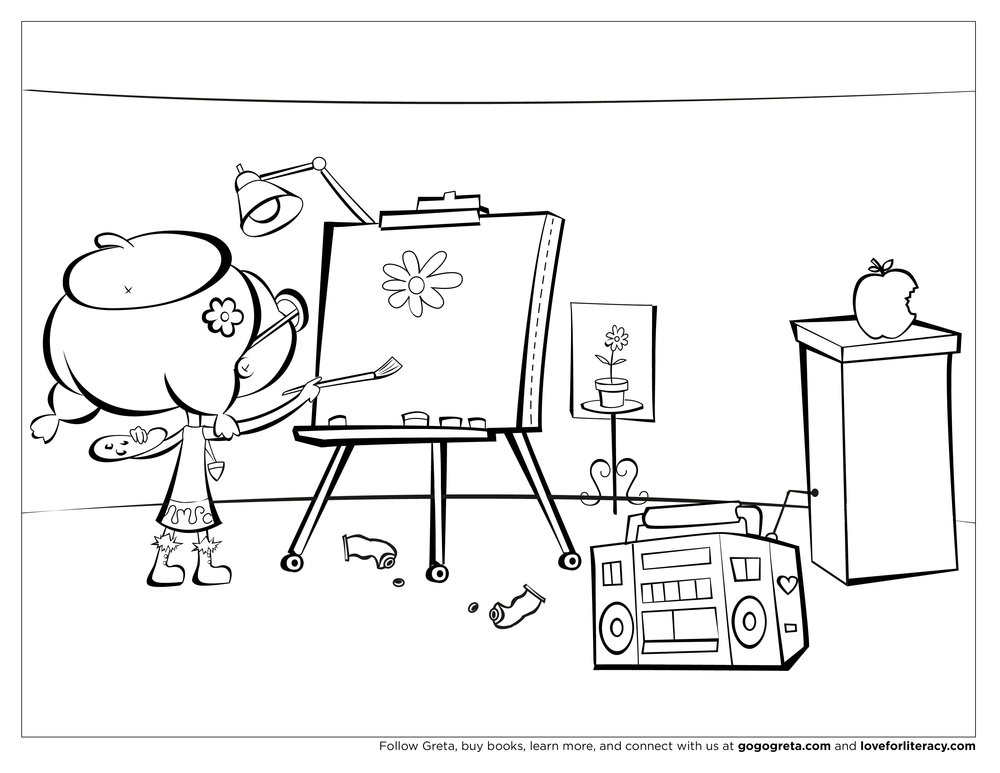 GoGoGreta_Coloring Pages_0406172.jpg