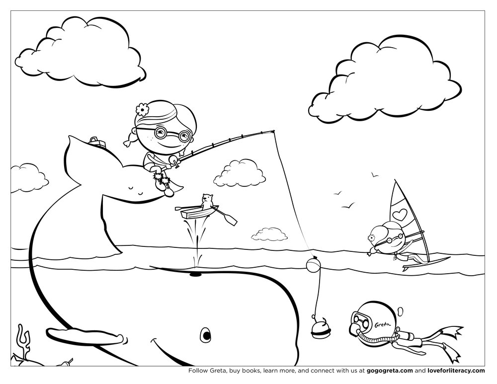 GoGoGreta_Coloring Pages_040617.jpg