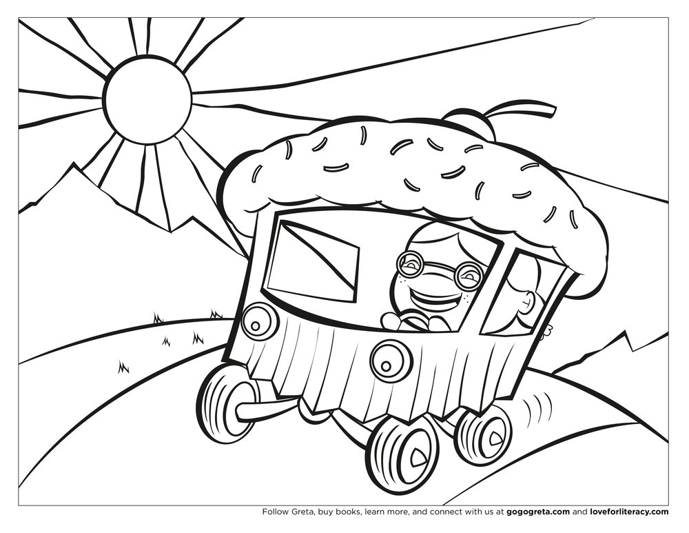 GoGoGreta_Coloring Pages_0406173.jpg