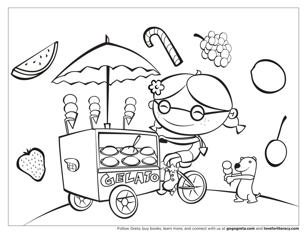 GoGoGreta_Coloring Pages_0406175.jpg