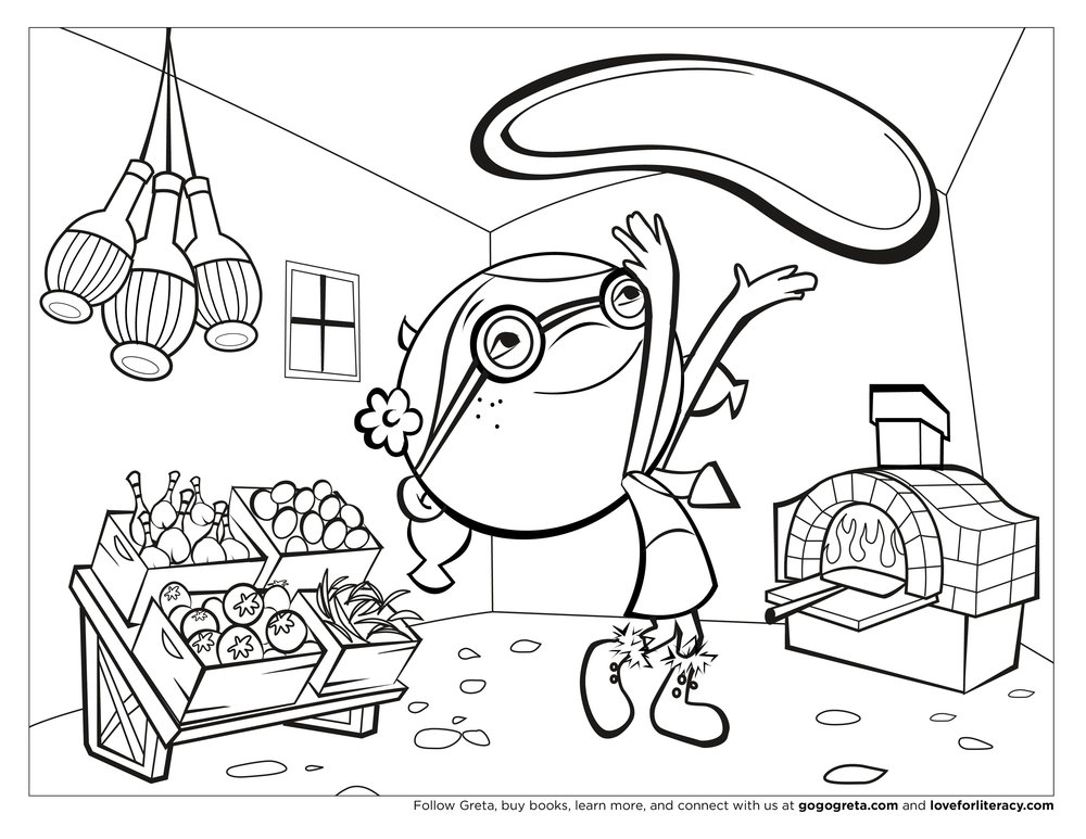 GoGoGreta_Coloring Pages_0406176.jpg