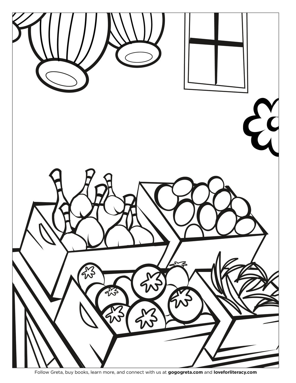 GoGoGreta_Coloring Pages_04061711.jpg