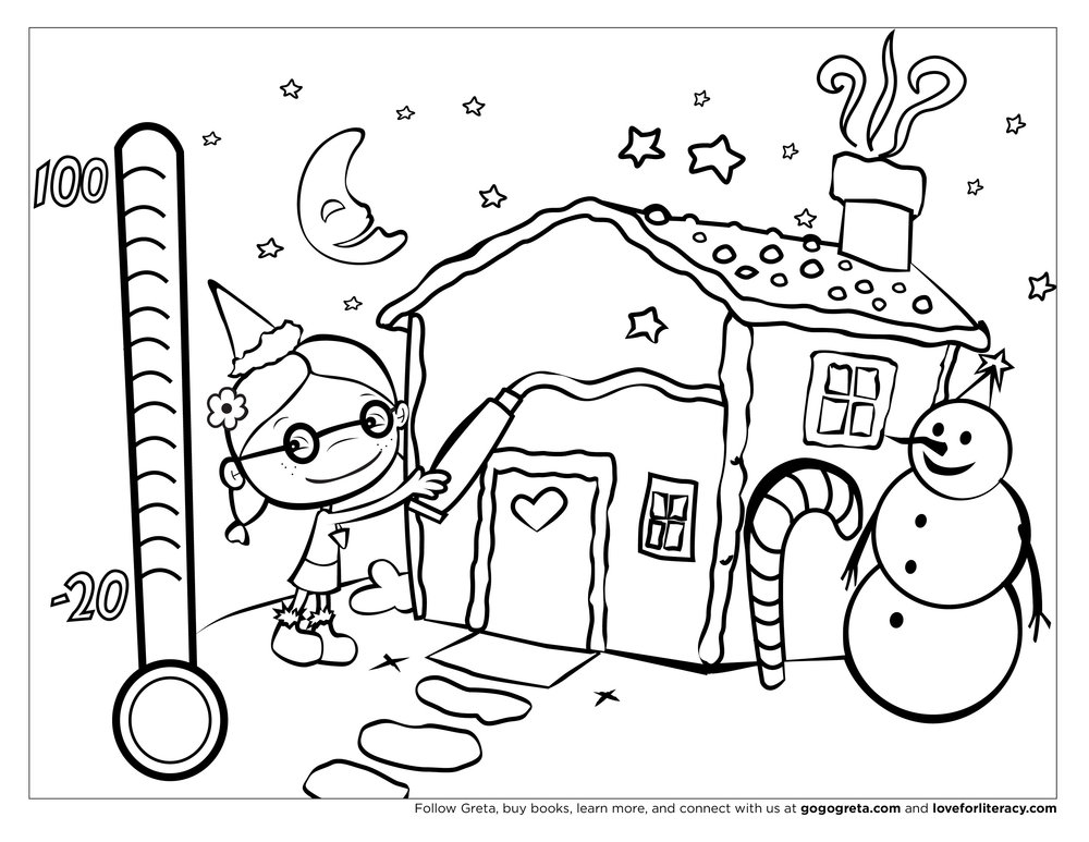 GoGoGreta_Coloring Pages_04061712.jpg