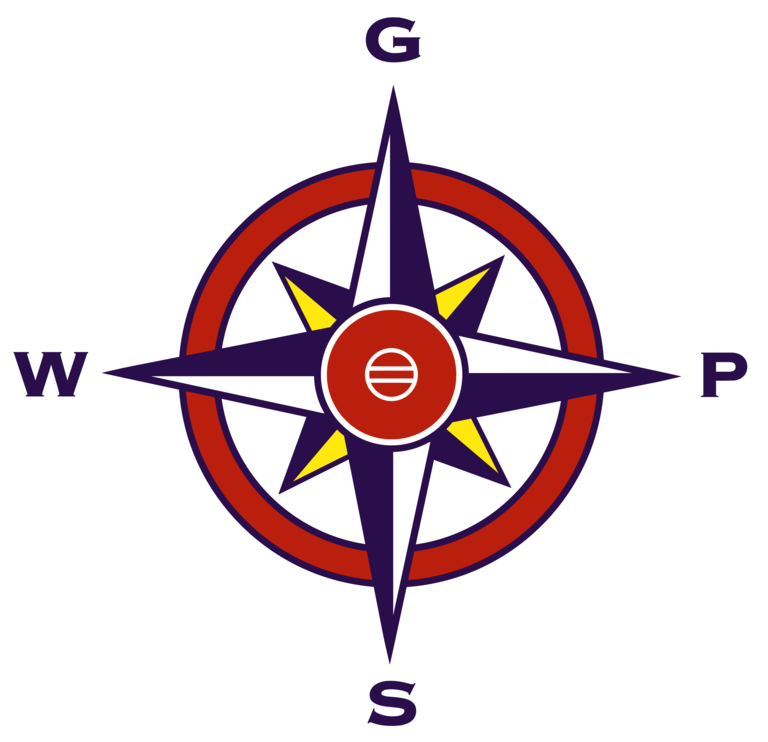 gps-logo.jpg