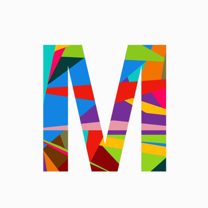 melly-web-designs-logo.jpg