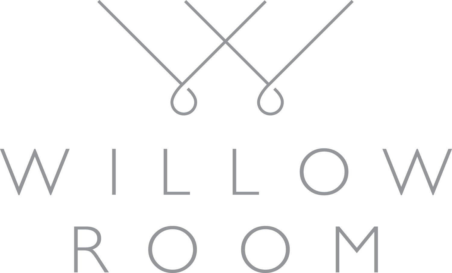 Willow Room