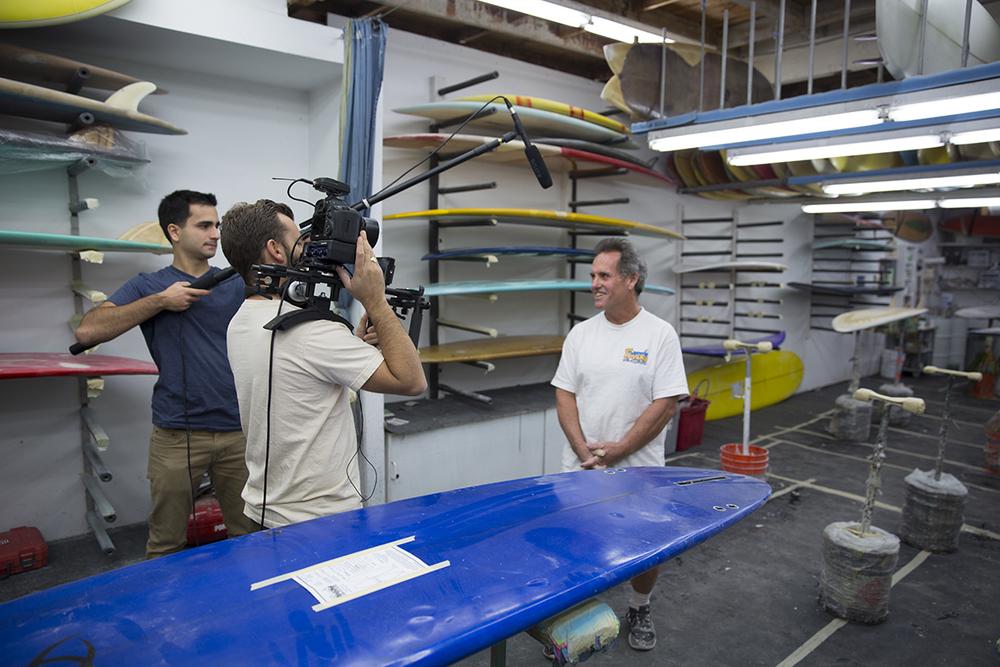 roper interview.jpg