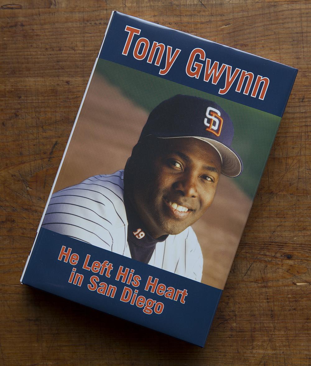Tony Gwynn book.jpg