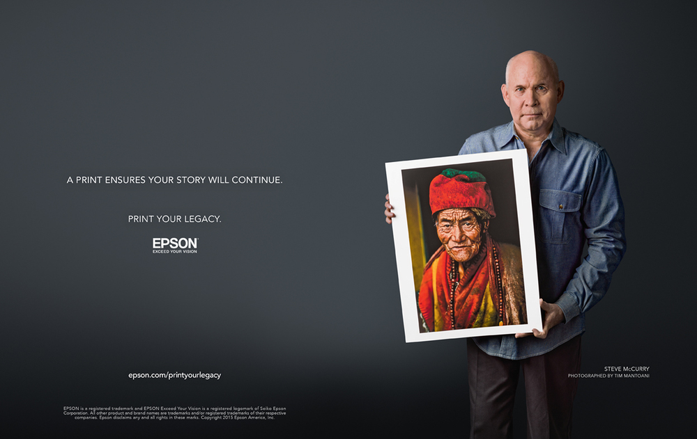 7118EPS_McCurry_17.25x10.88_r2_x1a.jpg