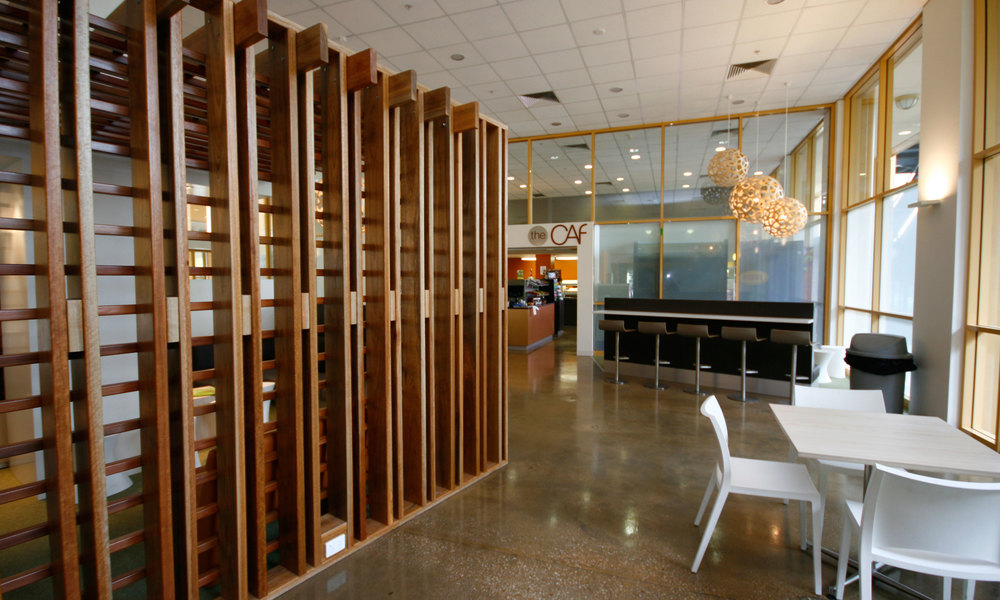 Uni SA Cafeterias tectvs