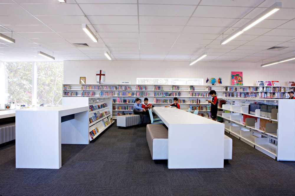 ST_George_College_Library.jpg