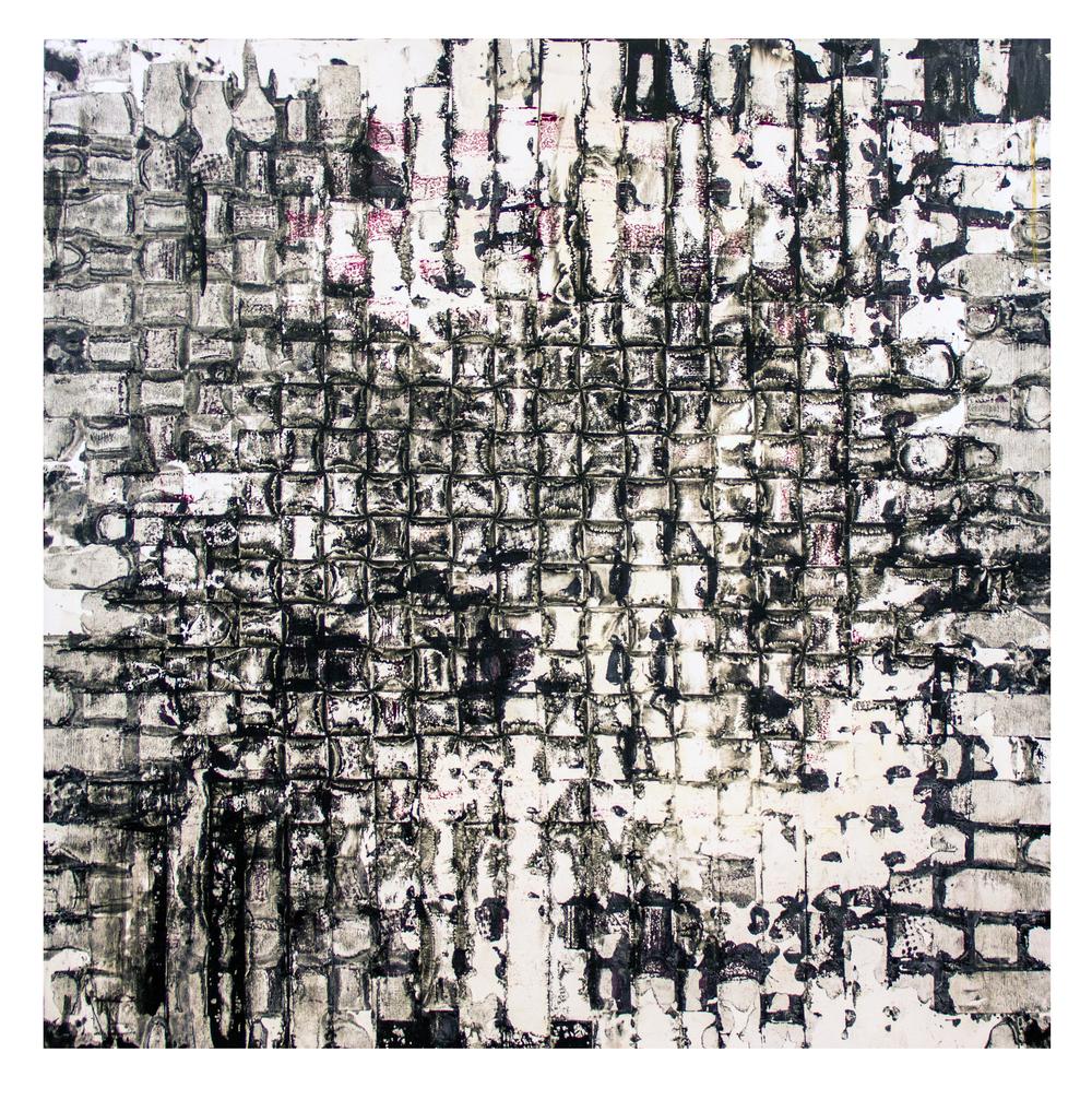 Untitled (01), 2012
