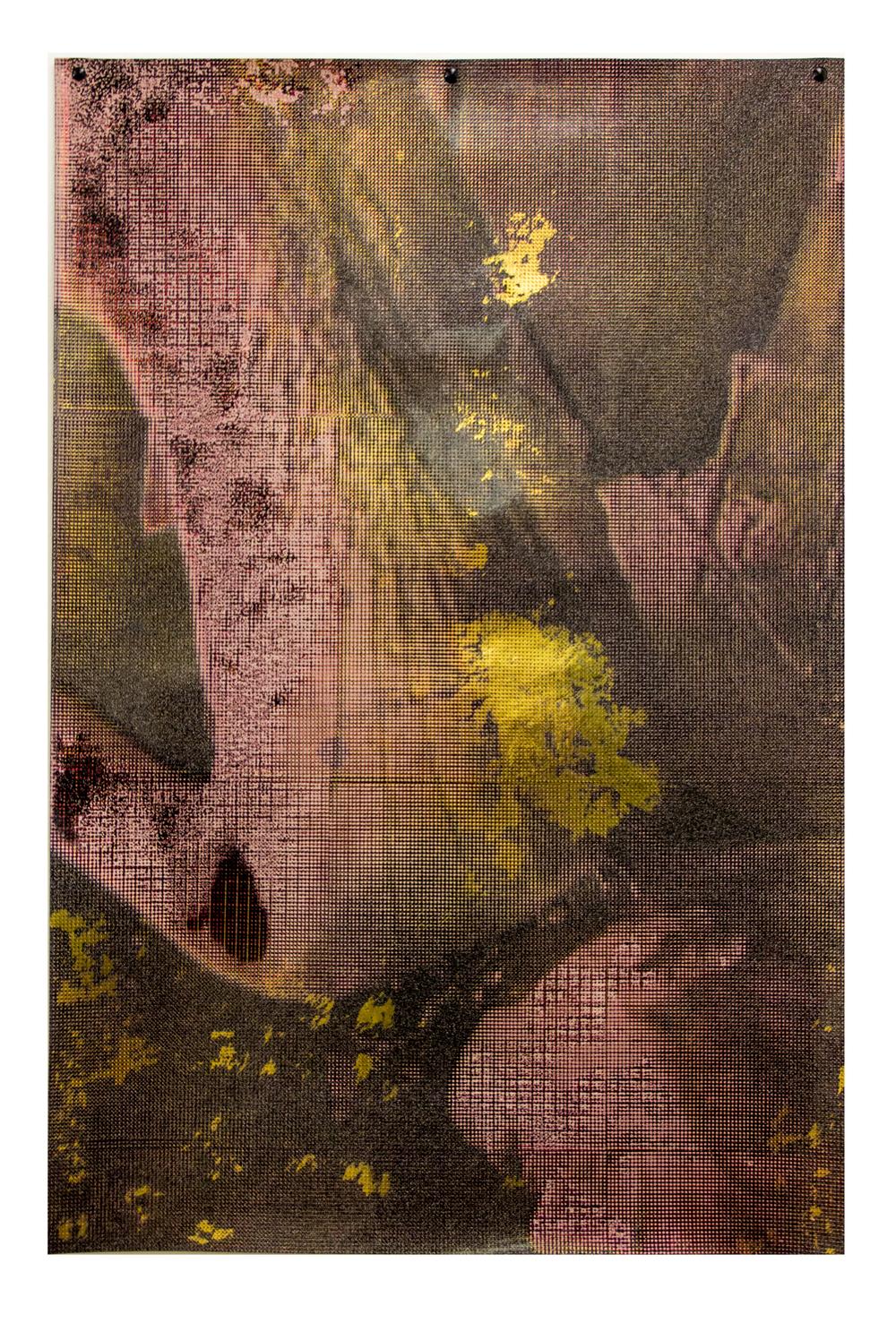Untitled (02), 2012