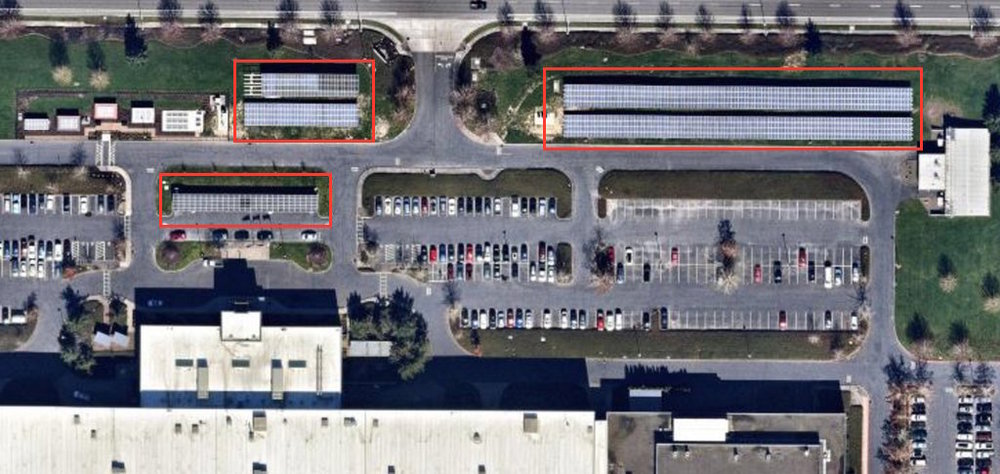 Image from nearmaps.com, courtesy Brent Logan