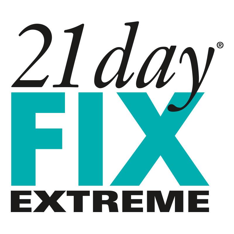 21DFX_Logo_low_res.jpg