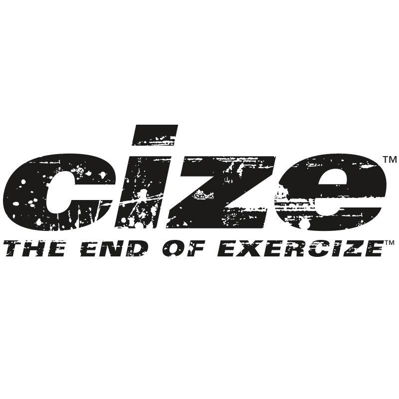 CIZE_TBB_COO_Logos_800x800.jpg