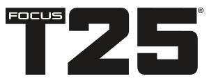 T25_logo_low_res.jpg