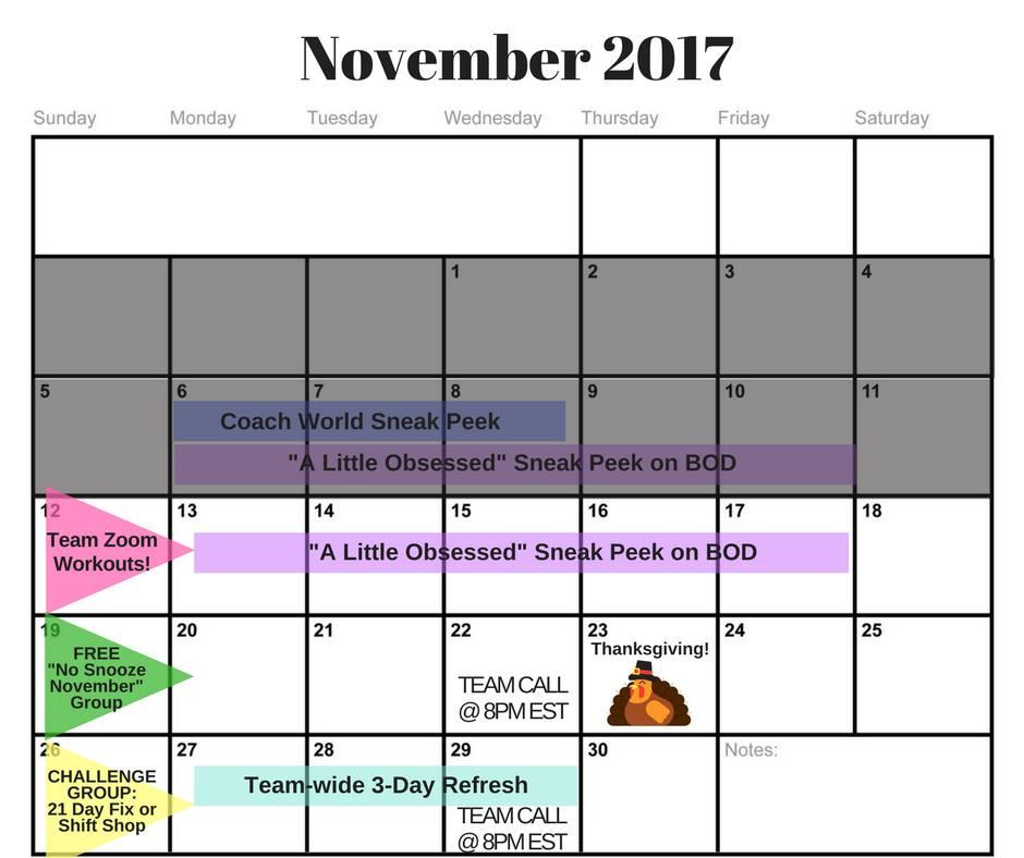 November 2017.jpg