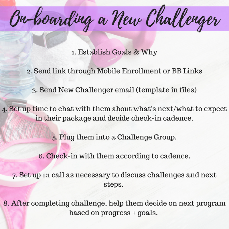 Onboarding New Challengers.png