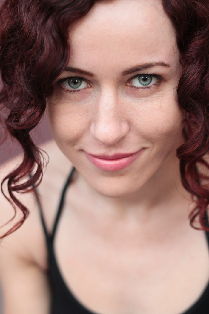 erin-headshot-small-4a.jpg