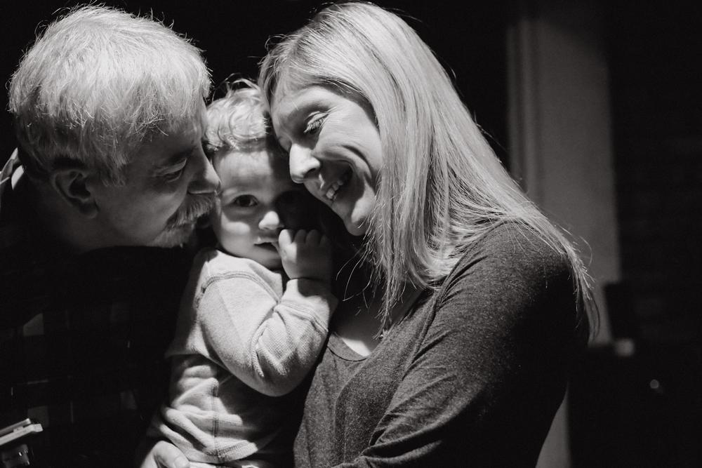 arandaphotos-lifestyle-az-m-family-6.jpg