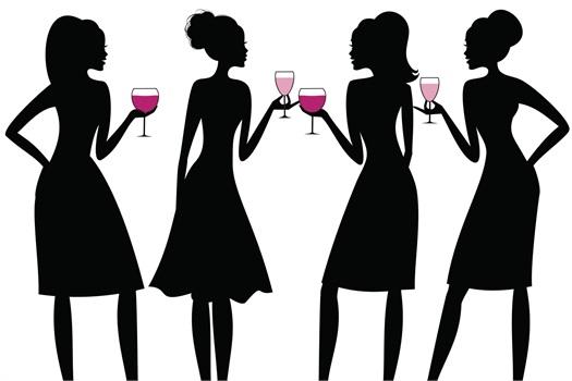 women & wine.jpg