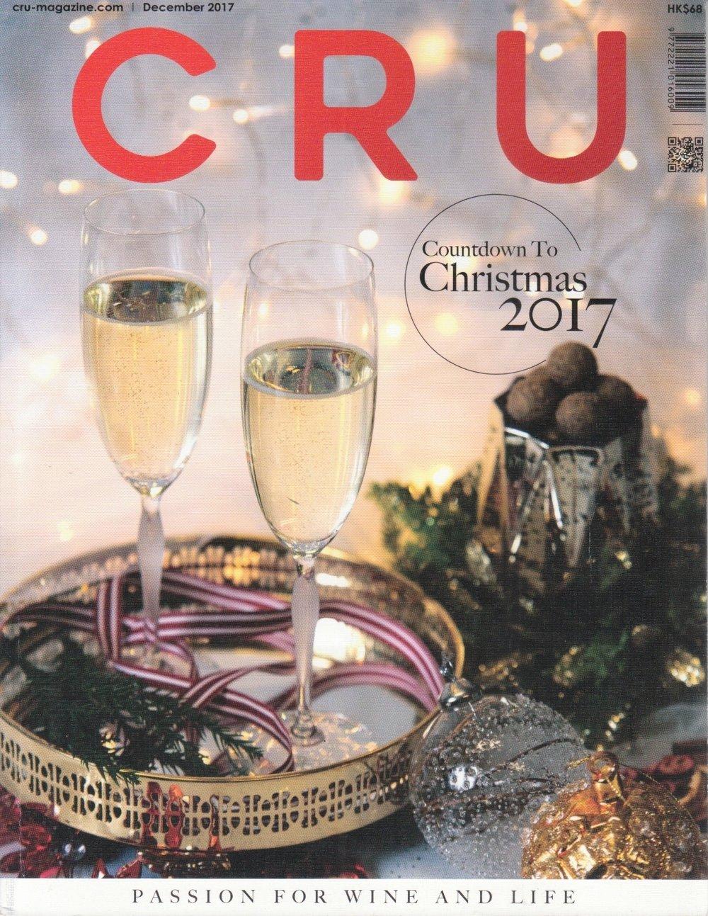 CRU Champagne.jpeg