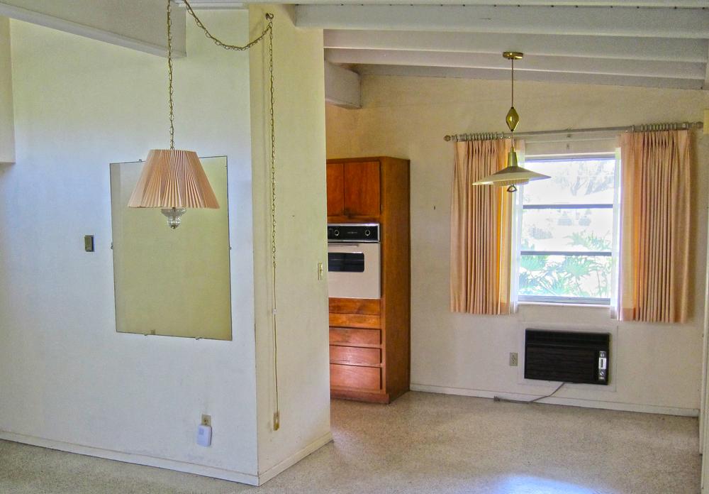 2 kitchen2 before.jpg