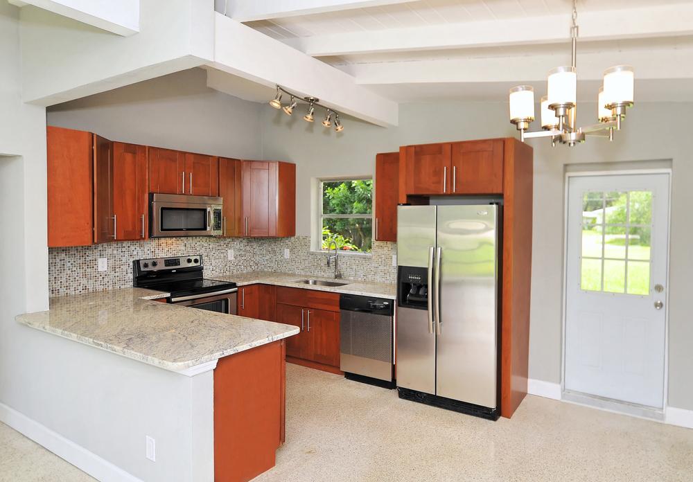 2b kitchen2 after.jpg