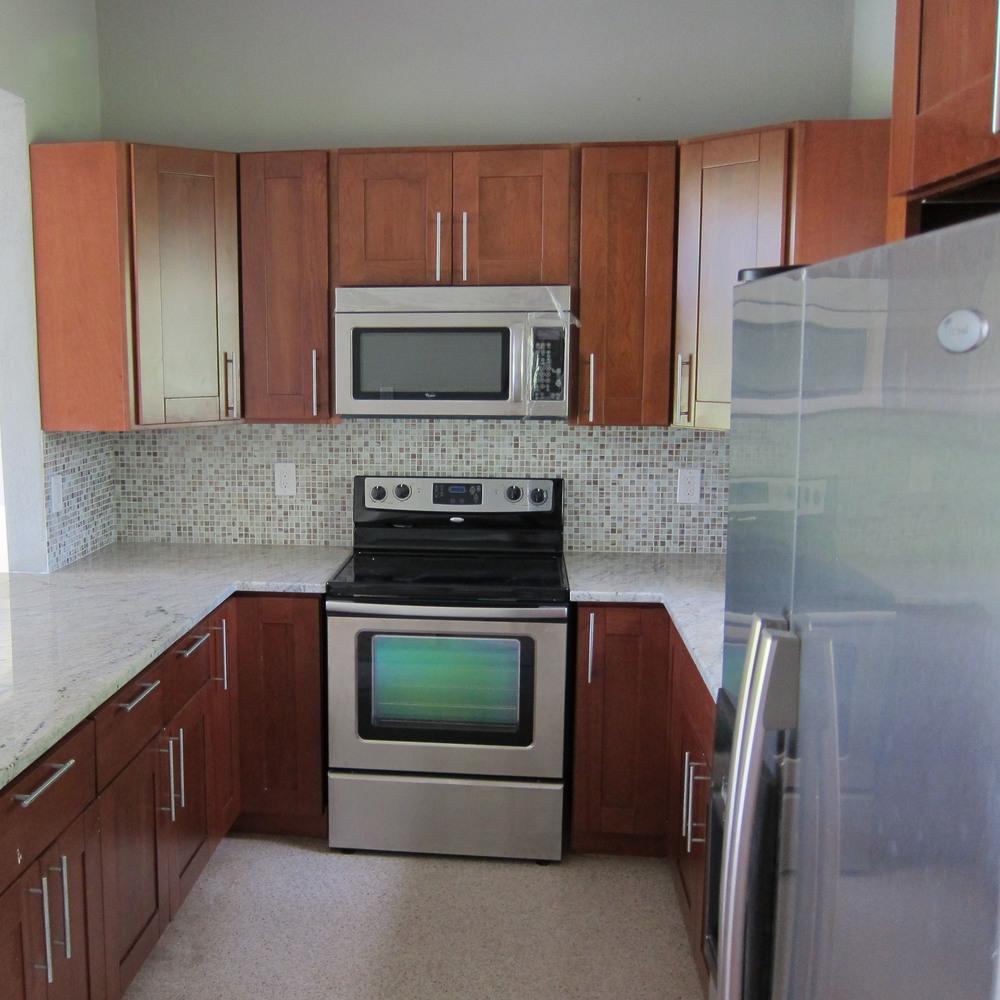 3c kitchen after.jpg