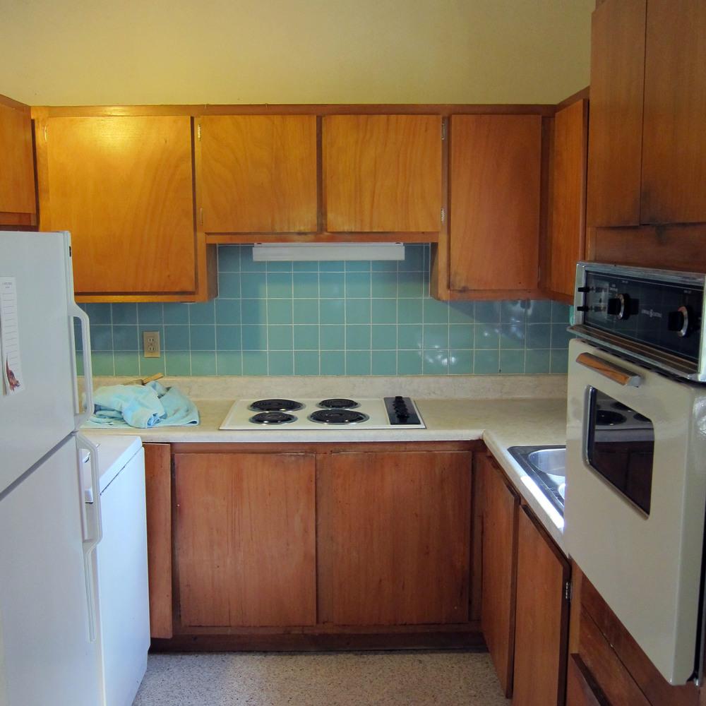 3 kitchen before.jpg