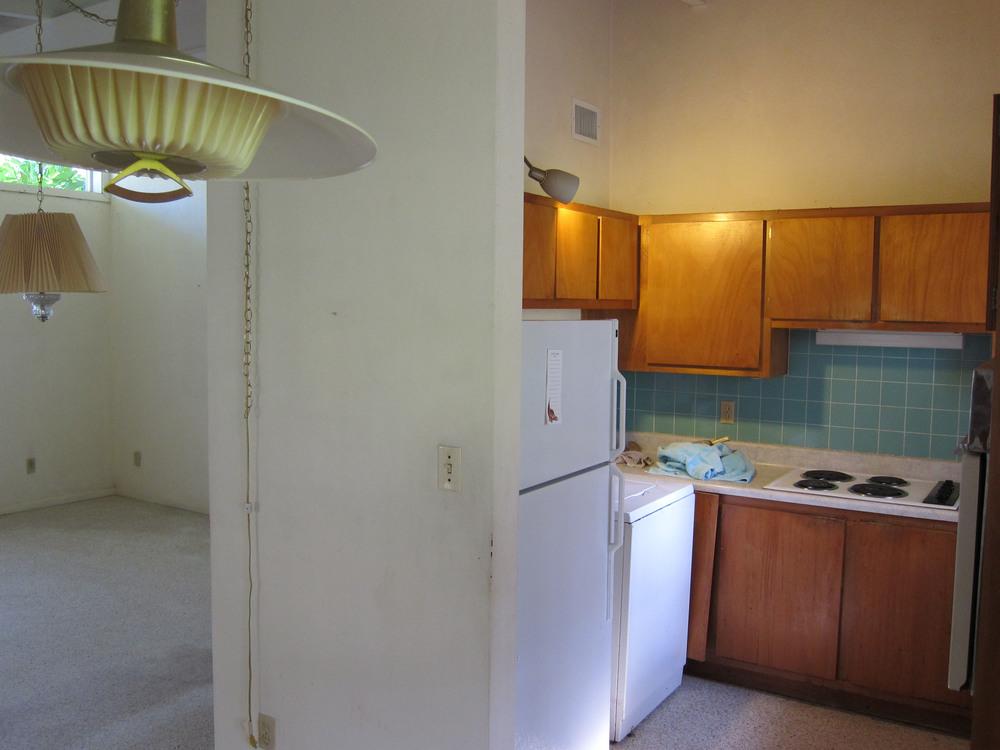 4 kitchen3 before.jpg