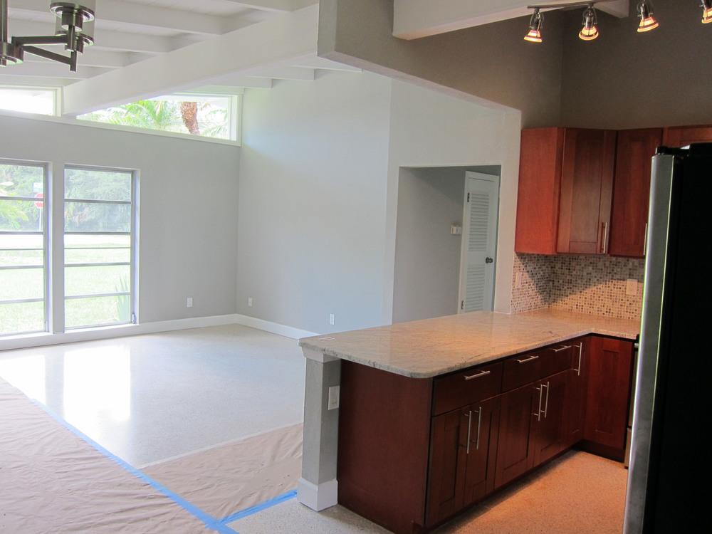 4c kitchen3 after.jpg