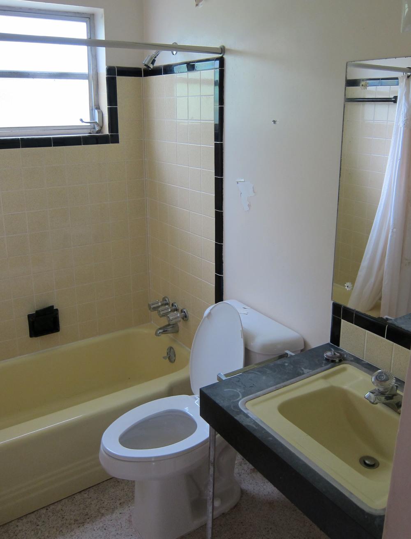 13 bath2a before.jpg