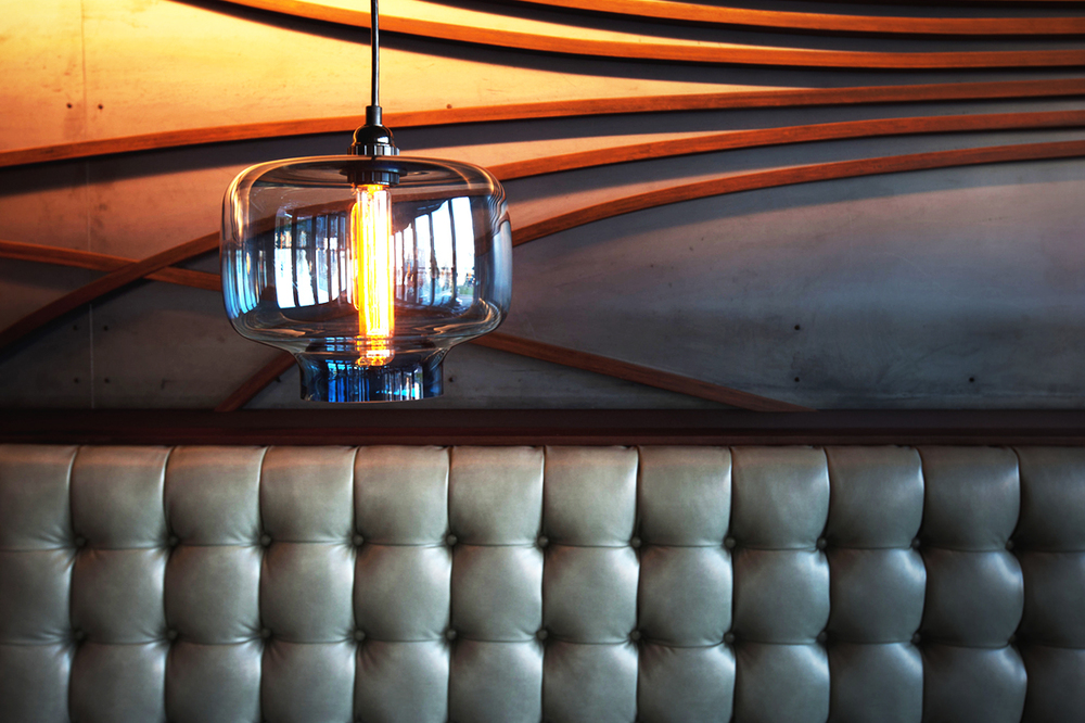 Niche_Modern_8_Banquette_Close_Up_72.jpg