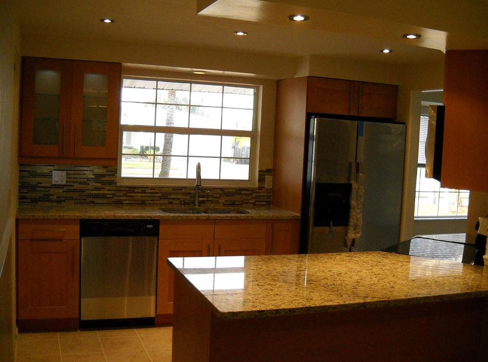 4b_kitchen after.jpg