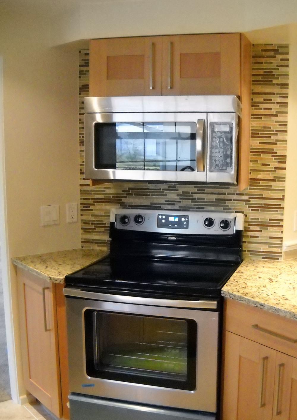 5b_kitchen2.jpg