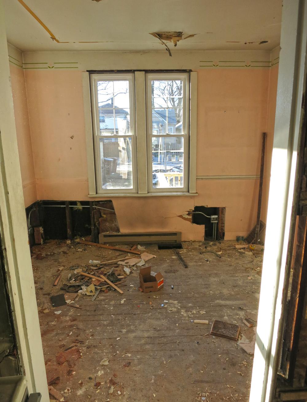 office before.jpg