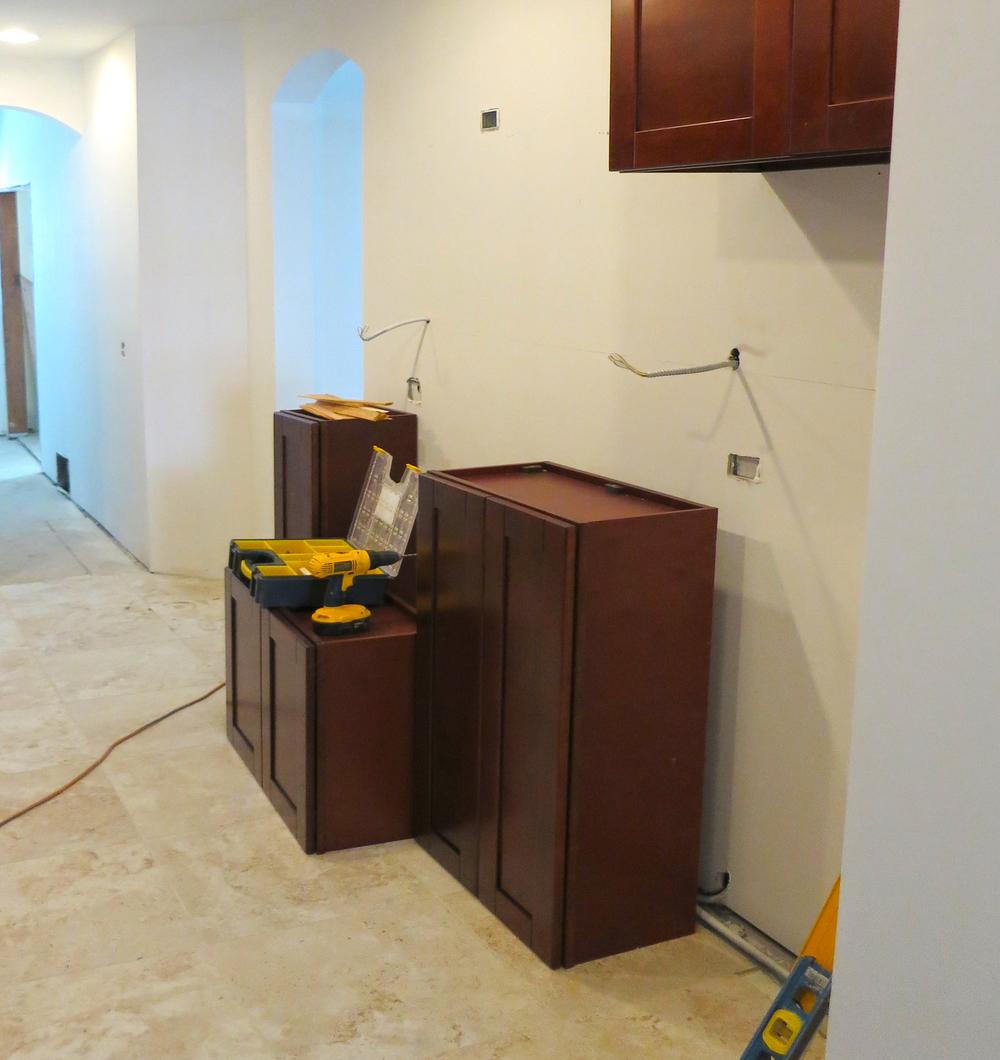 kitchen2 during.jpg