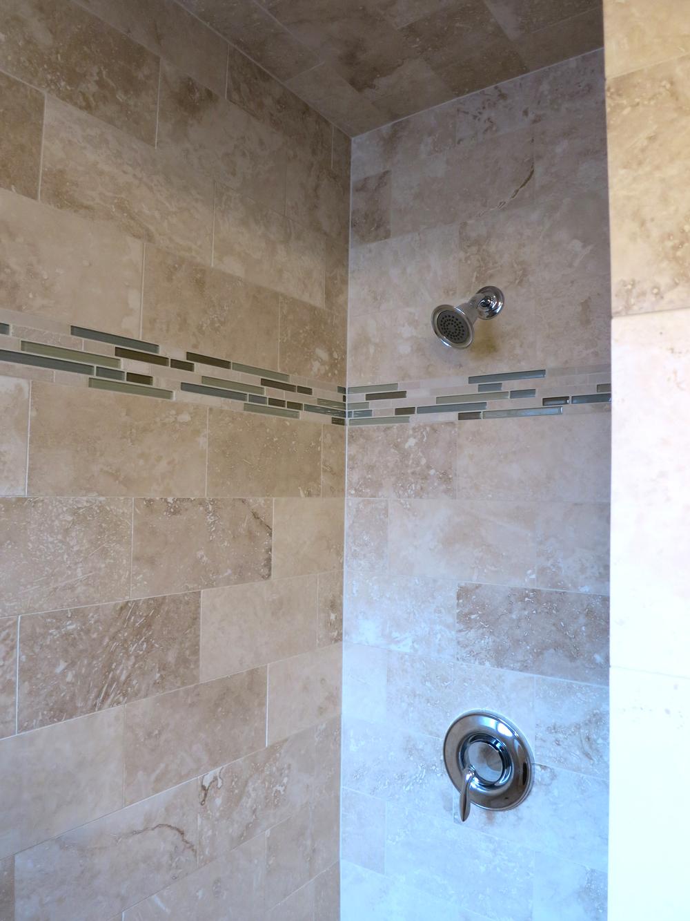 ma bath3 after.jpg