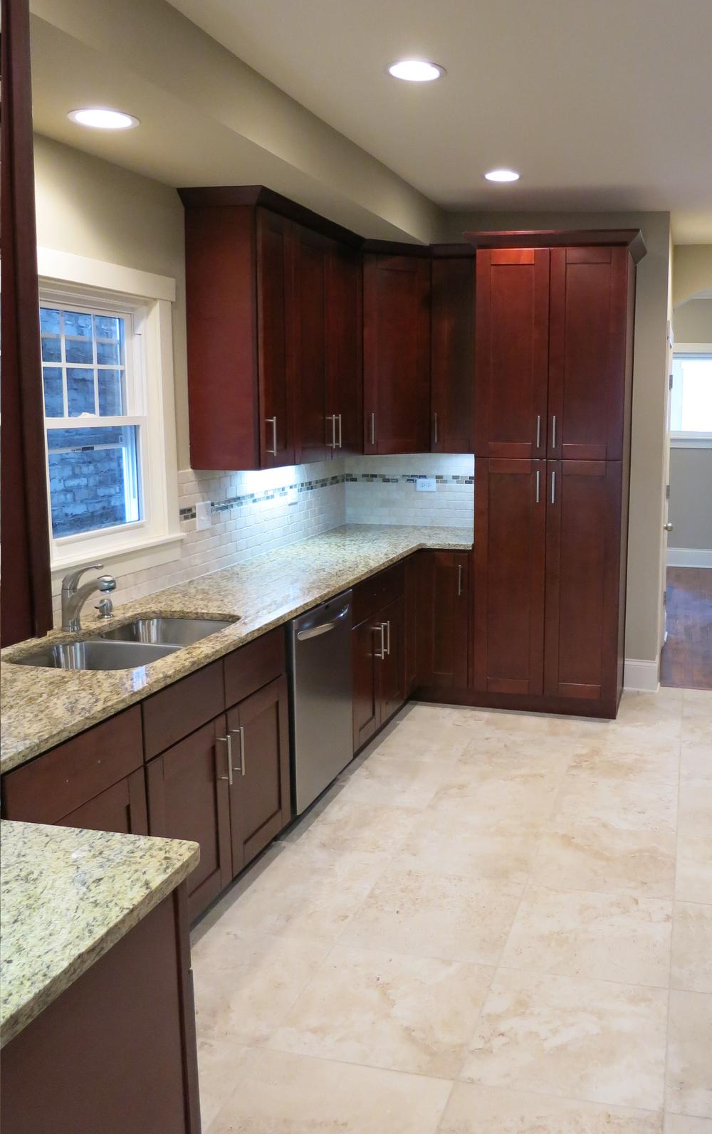 kitchen1 after.jpg