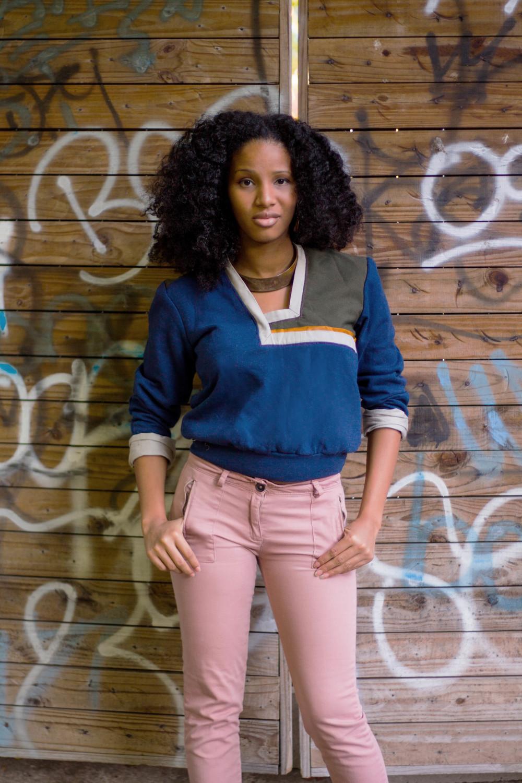 Michelle 2.jpg