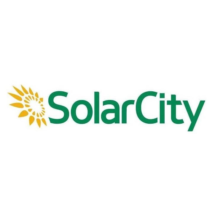 Solar City.jpg