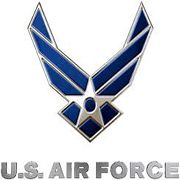 us-air-force-squarelogo.png