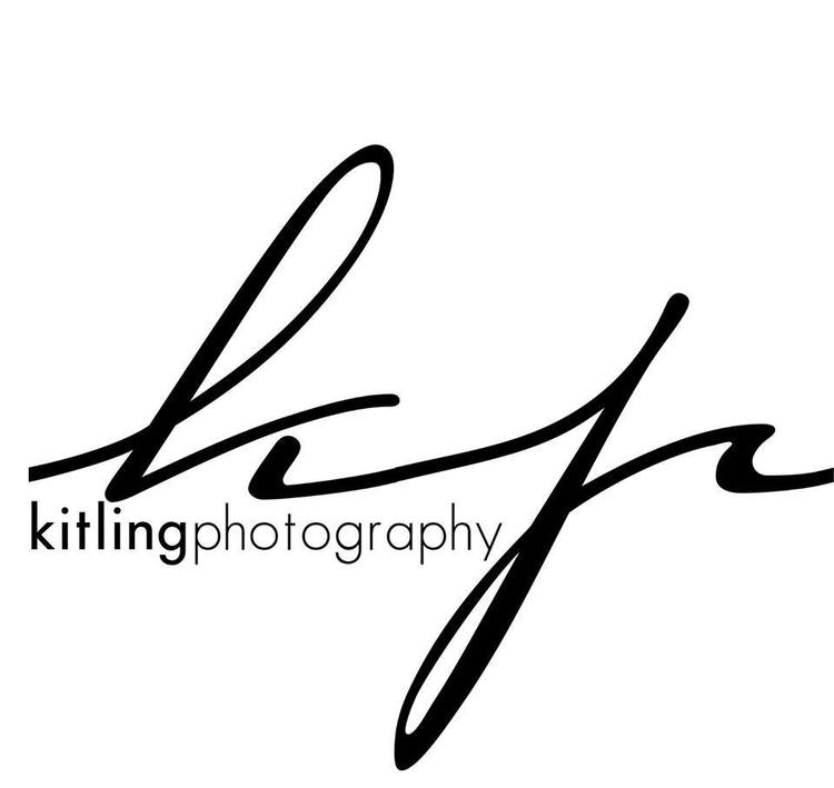 KITLING PHOTOGRAPHY
