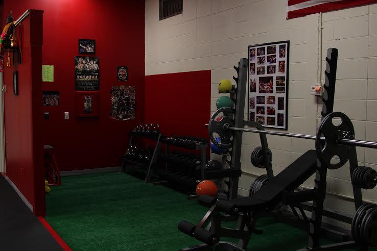 facility good 1.jpg