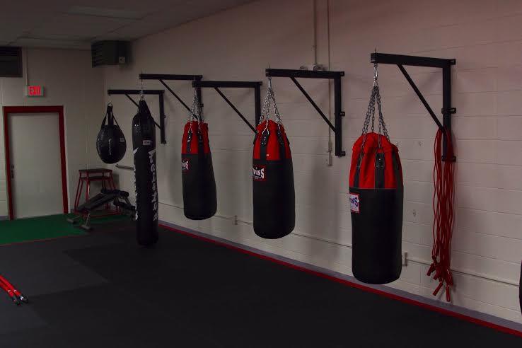 facility good 3.jpg