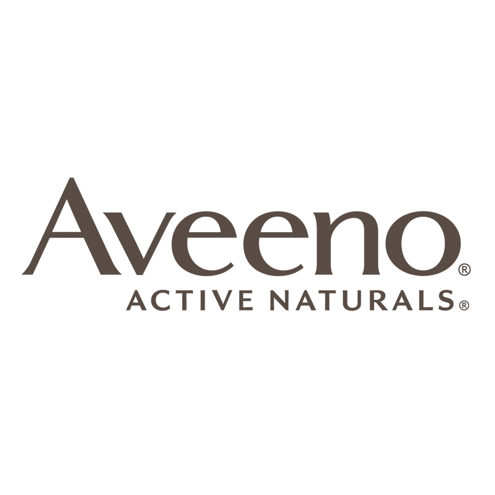Aveeno_992x992_NoNBR.png